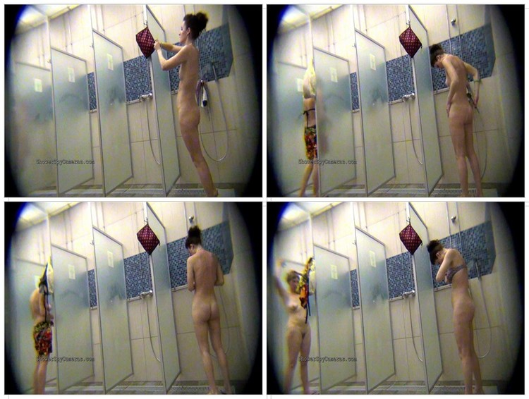 Naked Fuck Audition Spy Cam