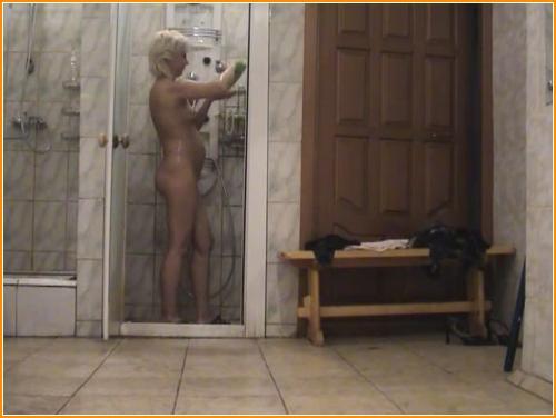 пожаловаться цитировать скрытая камера в бане душевых смотреть онлайн сразу сообразила