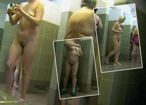 Shower bathroom 2067
