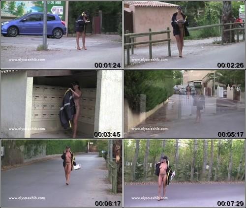 https://ist5-1.filesor.com/pimpandhost.com/6/3/6/1/63615/6/P/B/E/6PBE3/Public_Nudes_4807._1_m.jpg