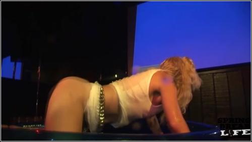 Public Nudes 4889