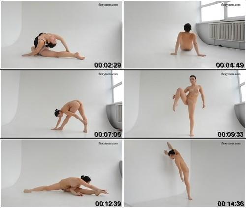 https://ist5-1.filesor.com/pimpandhost.com/6/3/6/1/63615/6/Q/8/g/6Q8gB/FlexyTeens_Naked-Gymnast_113._1_m.jpg