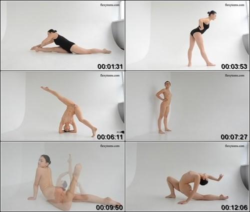 https://ist5-1.filesor.com/pimpandhost.com/6/3/6/1/63615/6/Q/8/g/6Q8gl/FlexyTeens_Naked-Gymnast_112._1_m.jpg
