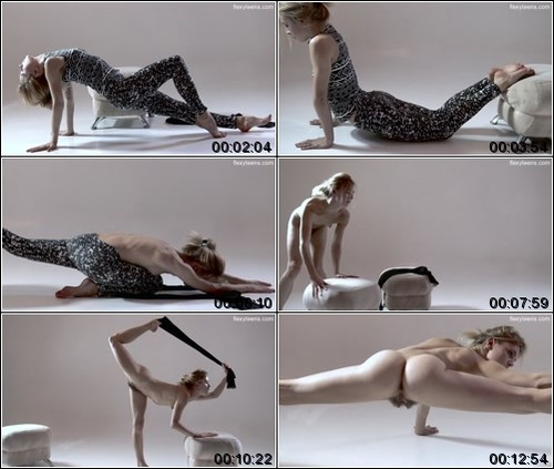 https://ist5-1.filesor.com/pimpandhost.com/6/3/6/1/63615/6/Q/8/p/6Q8p4/FlexyTeens_Naked-Gymnast_118._1_m.jpg