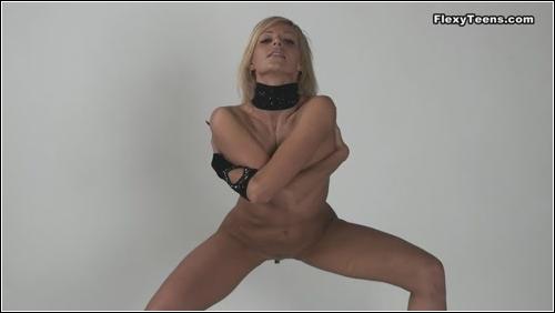 https://ist5-1.filesor.com/pimpandhost.com/6/3/6/1/63615/6/Q/G/w/6QGwz/FlexyTeens_Naked-Gymnast_448._0.jpg