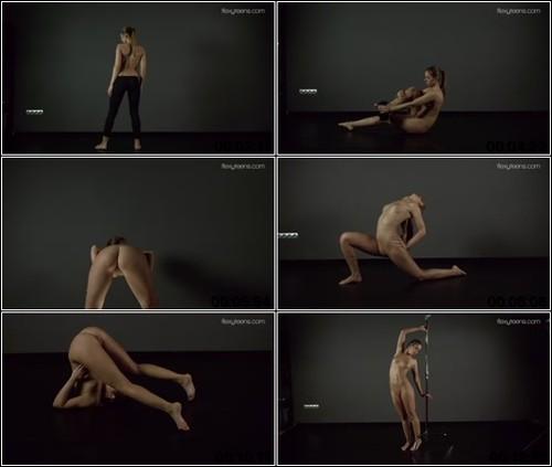 https://ist5-1.filesor.com/pimpandhost.com/6/3/6/1/63615/6/Q/H/n/6QHn8/FlexyTeens_Naked-Gymnast_445._1_m.jpg