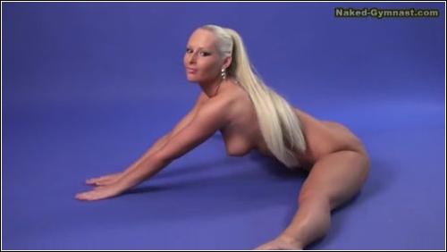 https://ist5-1.filesor.com/pimpandhost.com/6/3/6/1/63615/6/Q/g/W/6QgWX/FlexyTeens_Naked-Gymnast_170._0.jpg