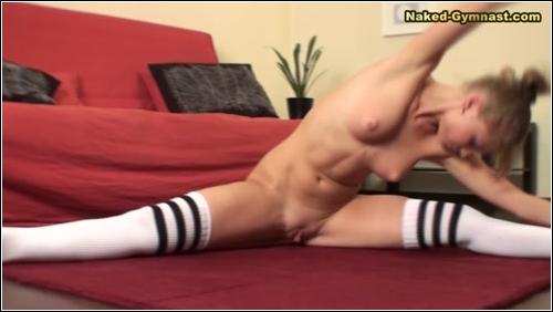https://ist5-1.filesor.com/pimpandhost.com/6/3/6/1/63615/6/Q/h/2/6Qh23/FlexyTeens_Naked-Gymnast_139._0.jpg