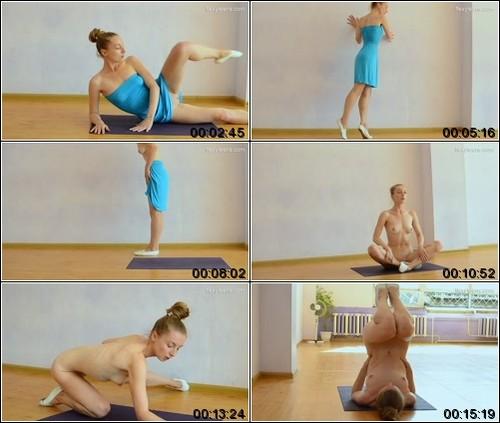 https://ist5-1.filesor.com/pimpandhost.com/6/3/6/1/63615/6/Q/i/K/6QiKL/FlexyTeens_Naked-Gymnast_184._1_m.jpg
