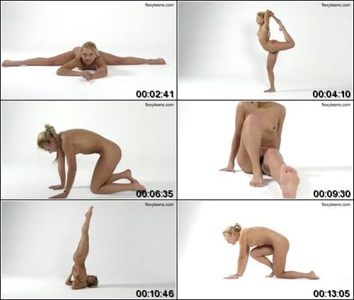 https://ist5-1.filesor.com/pimpandhost.com/6/3/6/1/63615/6/Q/i/v/6Qiv1/FlexyTeens_Naked-Gymnast_183._1_m.jpg