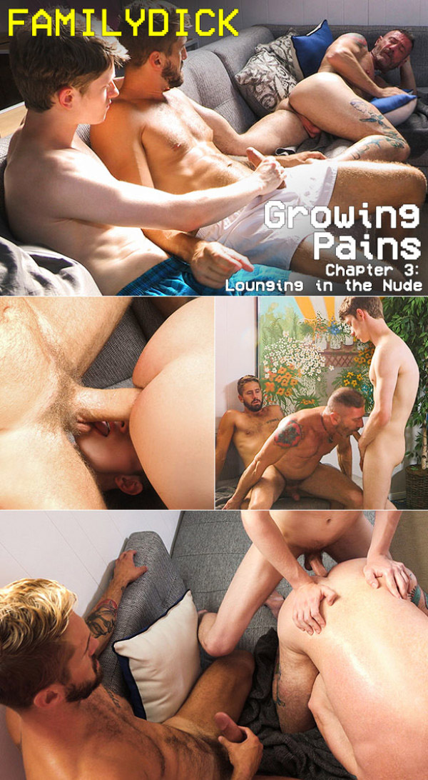 free porn video gay without dick