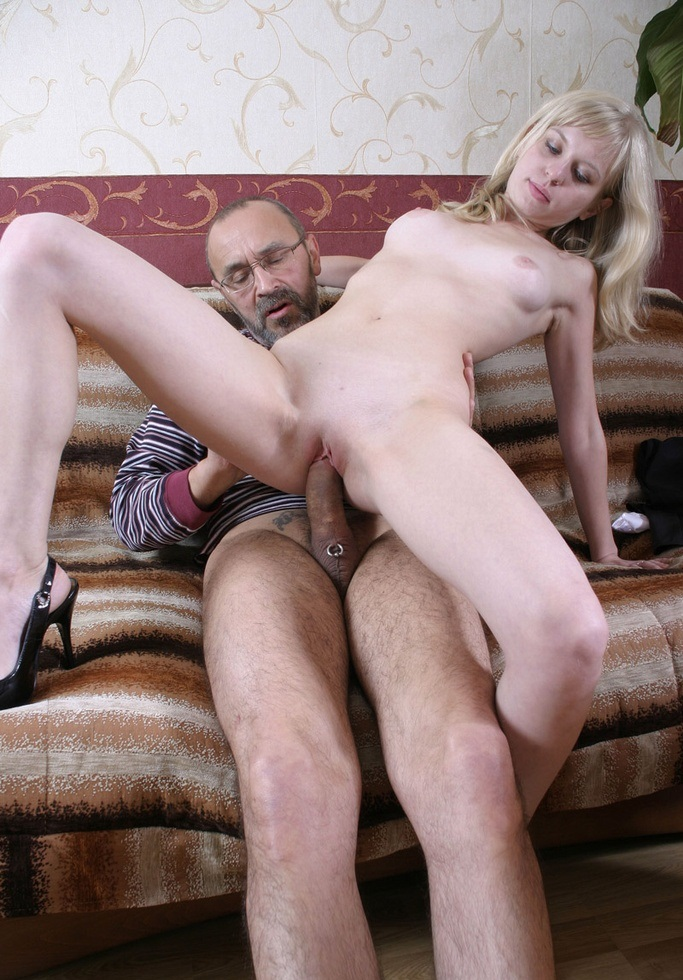 daddy-penetrate-me-bulgarian-girls-naked