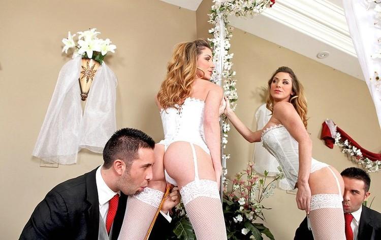 гармонизировать переспала на собственной свадьбе видео меня именно так
