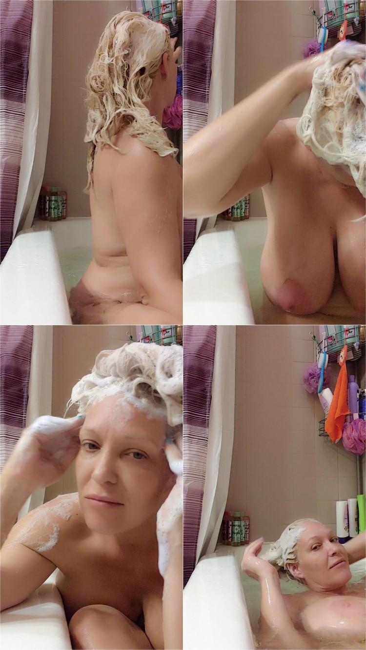 Amateur Webcam Porn Videos amateur porn forum, amateur voyeur, family nudism, webcam