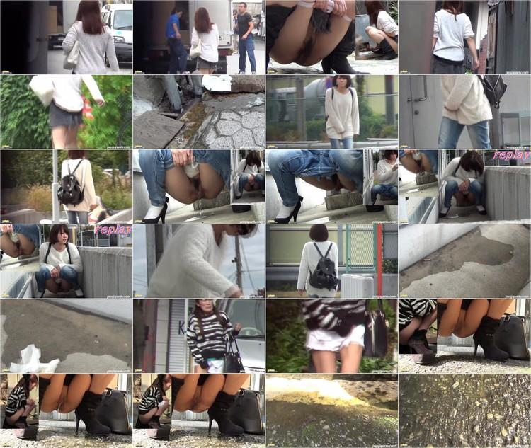 [Image: PissJapanTV%20-%20Pjt_27173-8-Def-1.ScrinList_l.jpg]