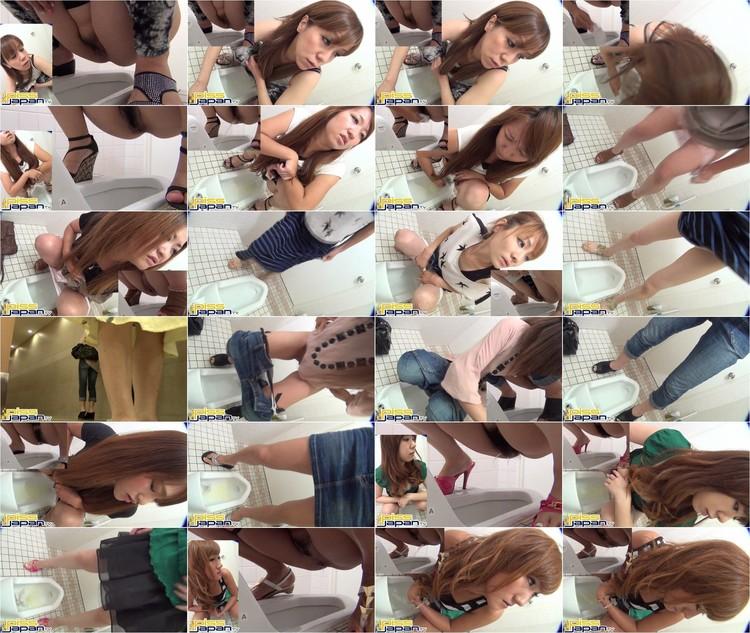 [Image: PissJapanTV%20-%20Pjt_Getinline4-Def-1.ScrinList_l.jpg]