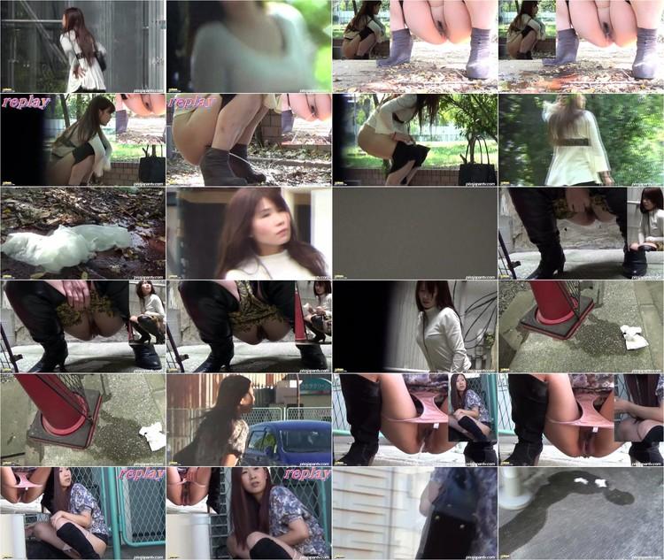 [Image: PissJapanTV%20-%20Pjt_27173-3-Def-1.ScrinList_l.jpg]