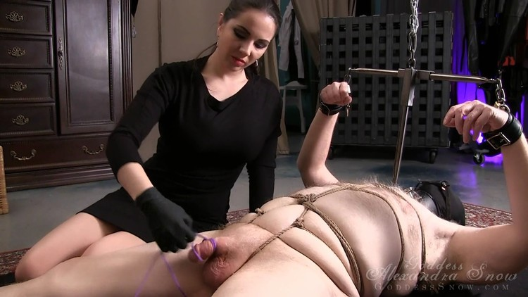 forced-cock-torture-femdom