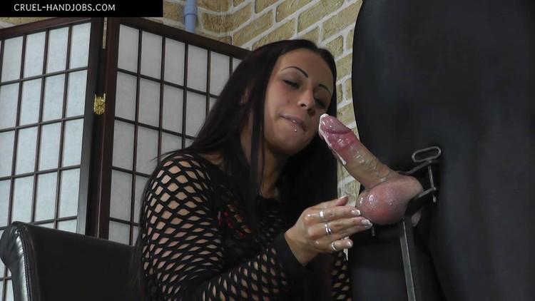 rachel-nude-forced-handjob-porn-tubes