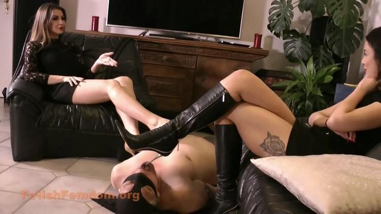minka big tits pictures