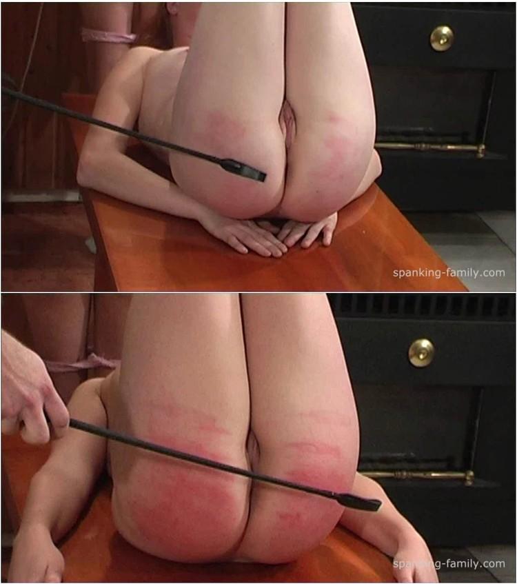 Black lesbian strap sex