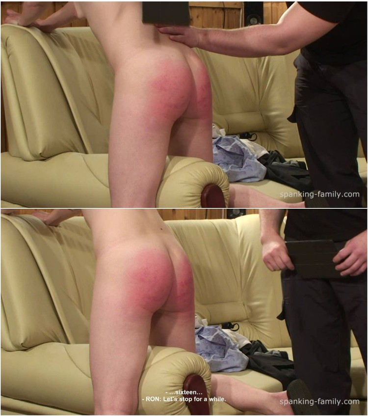peeing-while-getting-spanked-girl-spanking-ass