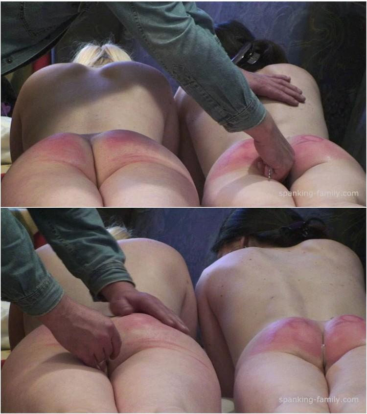 Bra with family spank tube nubile sex video