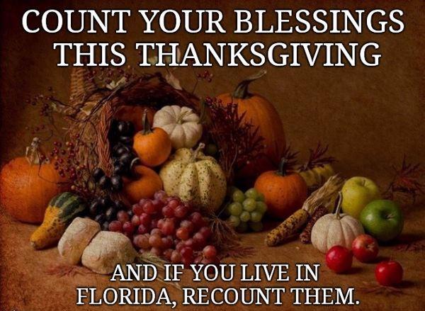 fun-ThanksgivingInFlorida,
