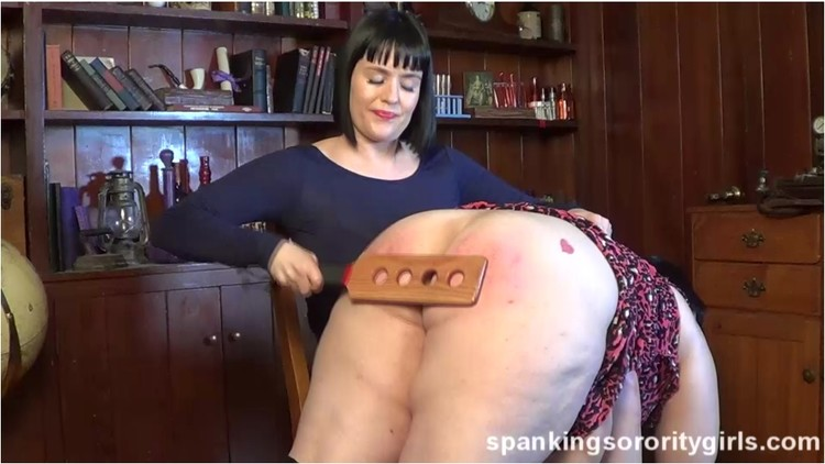 CrazyspankingtorturesVZ-x043_cover,