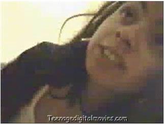 https://ist5-1.filesor.com/pimpandhost.com/9/6/8/3/96838/6/A/0/j/6A0jc/teenagedigitalmovies-P106_cover.jpg
