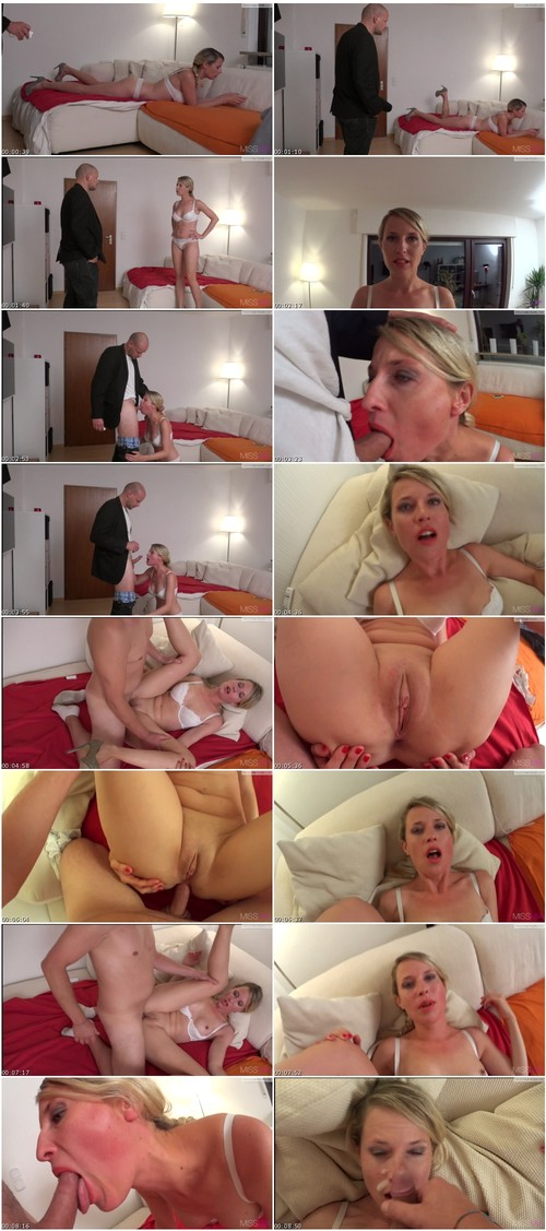 dirty-amateur-video