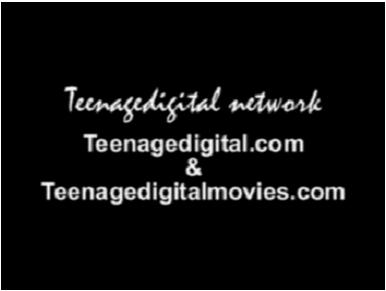 https://ist5-1.filesor.com/pimpandhost.com/9/6/8/3/96838/6/A/1/p/6A1pY/teenagedigitalmovies-P281_cover.jpg