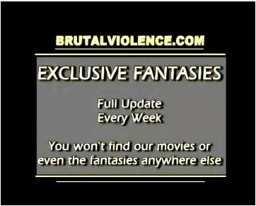 BrutalViolence-P079_cover.jpg
