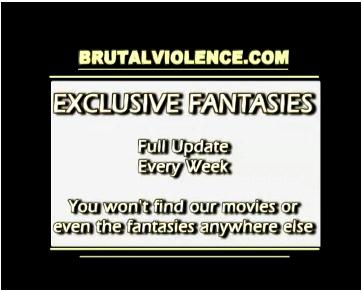 BrutalViolence-P095_cover.jpg