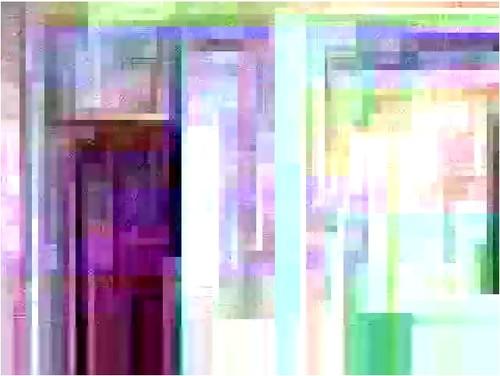 https://ist5-1.filesor.com/pimpandhost.com/9/6/8/3/96838/6/C/3/L/6C3LP/ForcedSexFantasyVZ-P079_cover_m.jpg