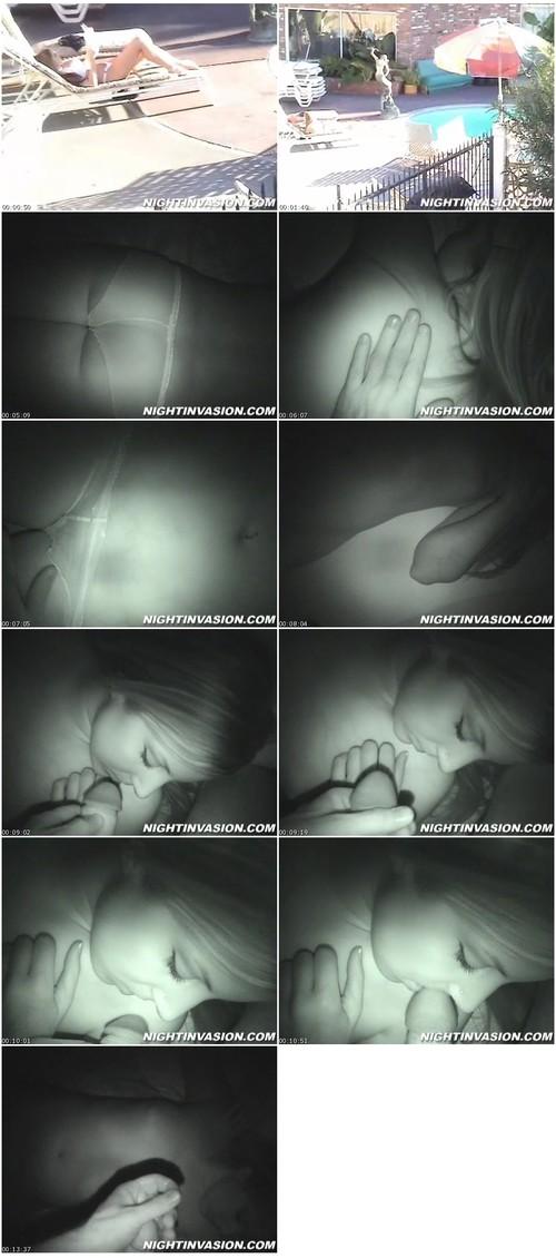 https://ist5-1.filesor.com/pimpandhost.com/9/6/8/3/96838/6/C/3/m/6C3m7/sleepinggirlVZ-P065_thumb_m.jpg