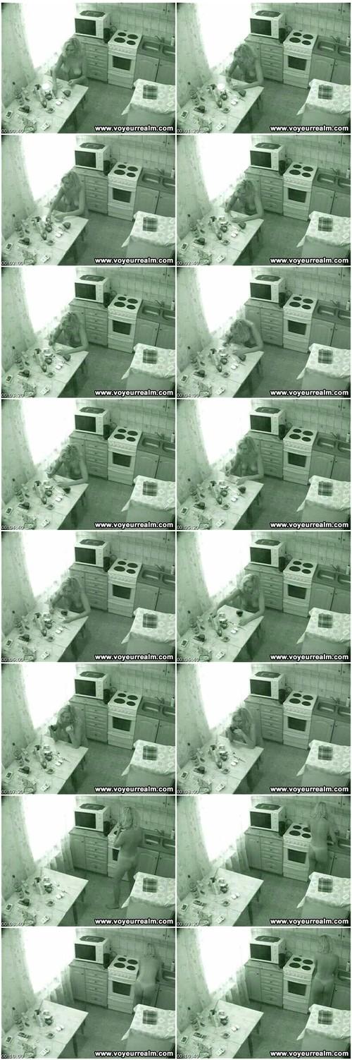 https://ist5-1.filesor.com/pimpandhost.com/9/6/8/3/96838/6/C/7/E/6C7EW/voyeurrealm-P106_thumb_m.jpg