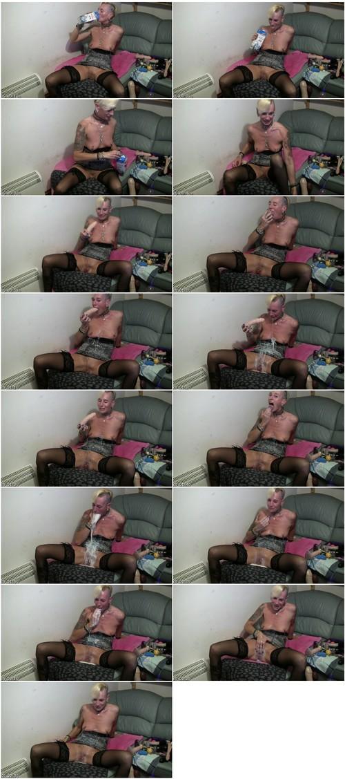 https://ist5-1.filesor.com/pimpandhost.com/9/6/8/3/96838/6/C/J/G/6CJGa/VomitandPukeEcstasyVZ201_thumb_m.jpg