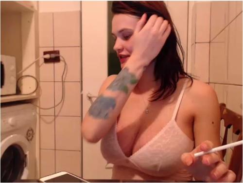 https://ist5-1.filesor.com/pimpandhost.com/9/6/8/3/96838/6/C/O/O/6COO2/pregnantgirlsVZ-m003_cover_m.jpg