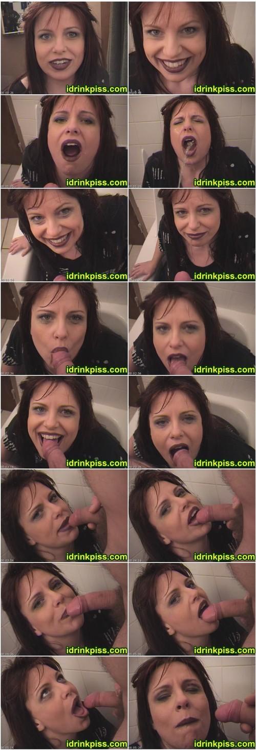 drinkingurine246_thumb_m.jpg