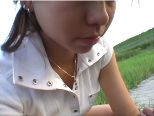 [Image: RarePukeVZ011_cover_m.jpg]