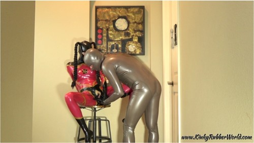 LatexRubberVZ-m136_cover_m.jpg