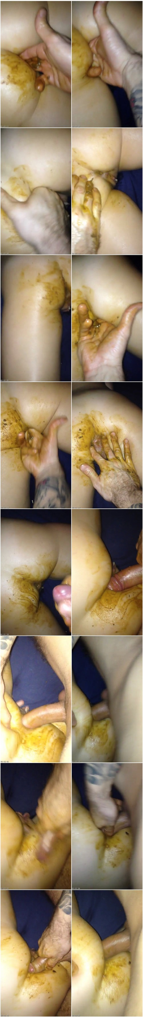 SexwithSHITVZ018_thumb_m.jpg