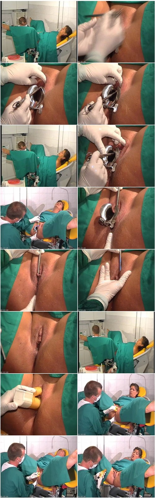 medicalVZ007_thumb_m.jpg