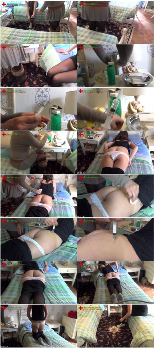 medicalVZ045_thumb_m.jpg