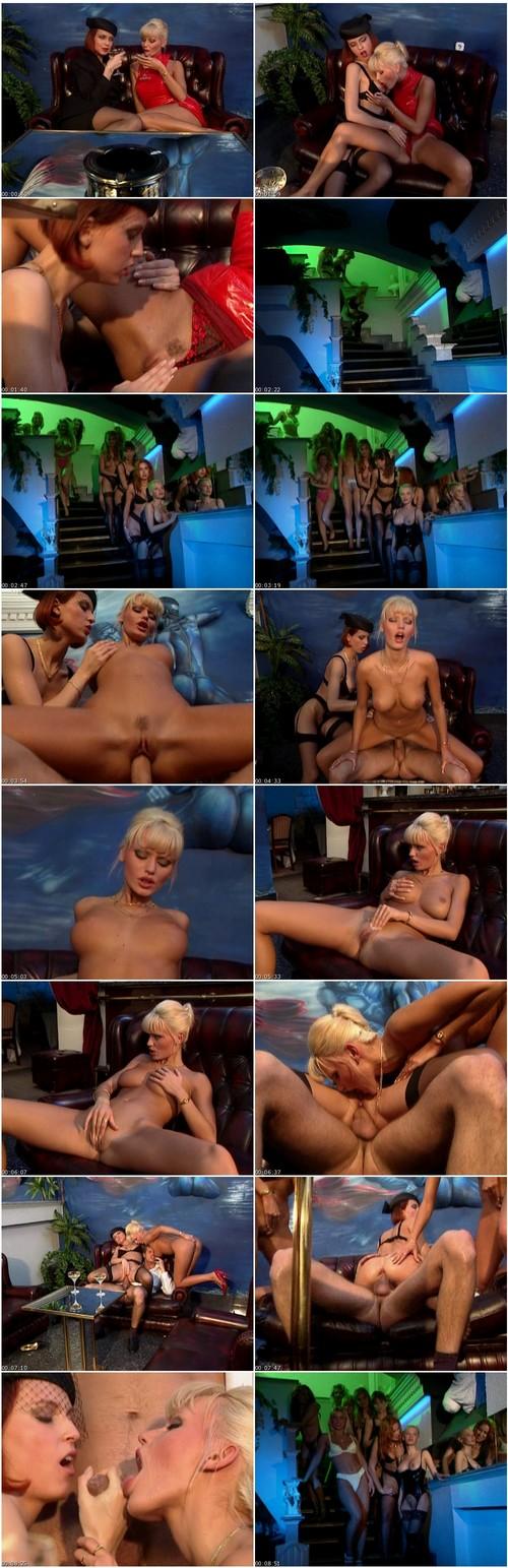 порно фильм гувернантка с анитой блонд - 9