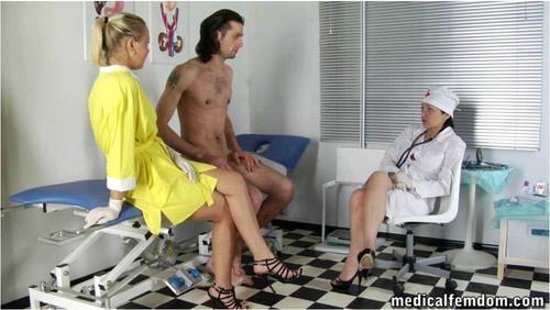 https://ist5-1.filesor.com/pimpandhost.com/9/6/8/3/96838/6/D/Q/V/6DQVH/medicalVZ095_cover_m.jpg