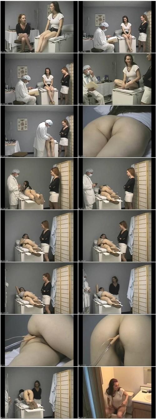 https://ist5-1.filesor.com/pimpandhost.com/9/6/8/3/96838/6/D/S/d/6DSd6/medicalVZ154_thumb_m.jpg