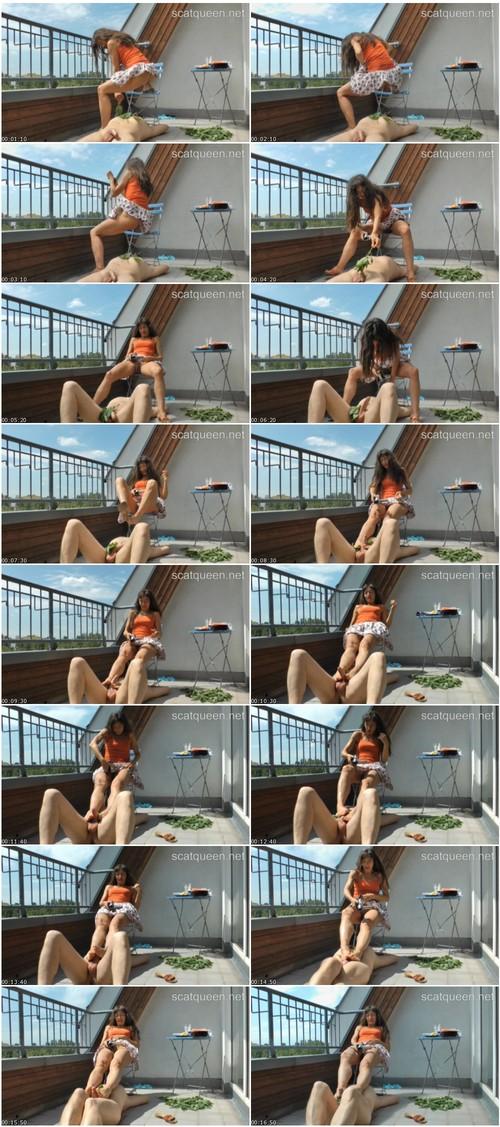 girlswithdirtyassVZ066_thumb_m.jpg