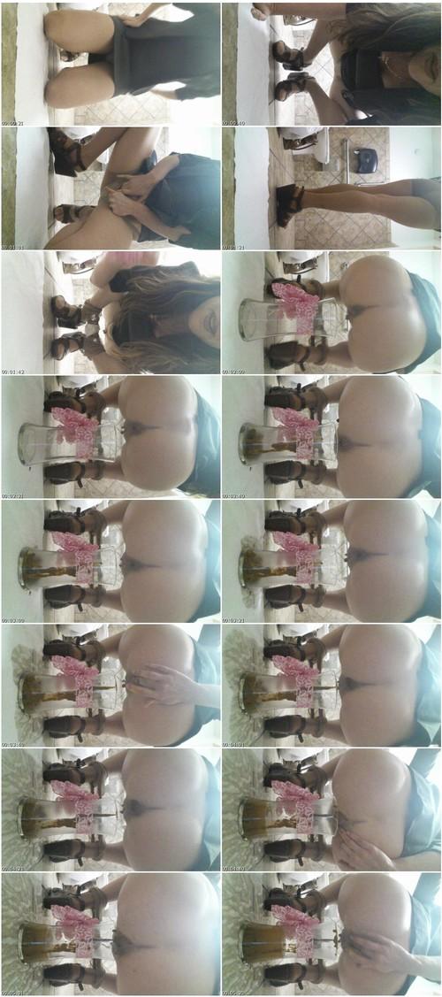 girlswithdirtyassVZ070_thumb_m.jpg